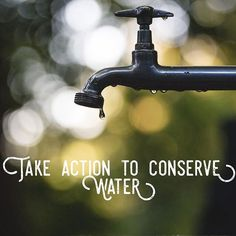 Green Living Tip of the Week: Each time you turn on the faucet, use the lowest pressure necessary. This will help conserve water, a critical natural resource! #tipoftheday #ecofriendly #localrealtors - posted by Samantha Dietz https://www.instagram.com/njhealthyhomes - See more Real Estate photos from Local Realtors at https://LocalRealtors.com
