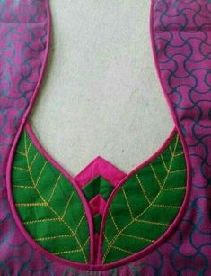 Best 12 Latest Neck Design For Kurtis Churidhar Neck Designs, Henna Designs, Salwar Neck Designs, Neck Designs For Suits, Kurta Neck Design, Saree Blouse Neck Designs, Neckline Designs, Dress Neck Designs, Patch Work Blouse Designs