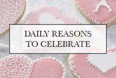 Holiday Recipes, Holidays, Food, Holidays Events, Holiday, Essen, Meals, Yemek, Eten