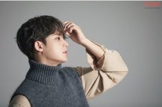 Woozi, Jeonghan, Seventeen Album, Mingyu Seventeen, Vernon, Hip Hop, Kim Min Gyu, Pledis 17, Pledis Entertainment