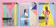 SILO - We love brands | Vroaam! |