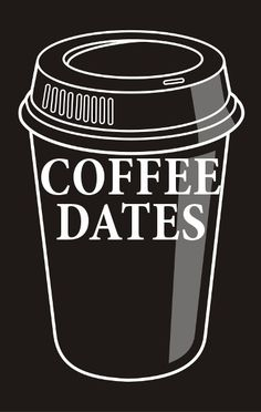 The Doctors talked about the man who is having a coffee date with each one of his over 1,000 Facebook friends. http://www.recapo.com/the-doctors/the-doctors-advice/drs-facebook-friend-coffee-dates-look-years-younger-ten-weeks/