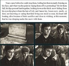 This shatters my heart.