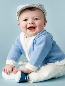 44 Best Cute Baby Smiling Faces Images Cute Babies Cute Kids