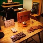 22.9k Followers, 94 Following, 292 Posts - See Instagram photos and videos from VERO Leather Works 🇰🇷 (@veroworks)
