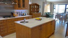 Modern Kitchen Design, Modern Design, Home Decor, Homemade Home Decor, Contemporary Design, Interior Design, Home Interiors, Decoration Home, Home Decoration