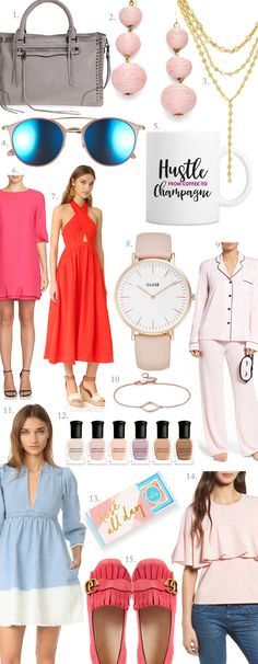 Valentine's Day Gift Guide!   Style Your Senses