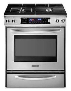 16 best pegasus kitchen images kitchen ideas home appliances rh pinterest com