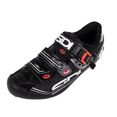 9351ff3ab6c 497 Best Men Cycling Shoes images