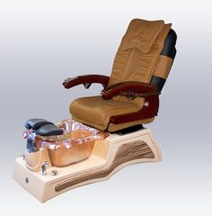 $2095 Bristol G Spa Pedicure Chair ,https://www.regalnailstore.com/shop/bristol-g-spa-pedicure-chair/,Get Luxury Pedicure Chair At the Best Shop with Very Reasonable Price ,https://www.regalnailstore.com/shop/aqua-9-spa-pedicure-chair/ #pedicurechair #pedicurespa #spachair # ghespa
