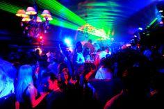#emmgroup #sleast #eugeneremm #summer #hamptons #beach #dancefloor #lasers #music #nightclub