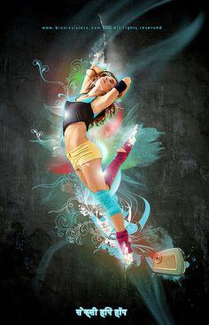 1000 images about hip hop dancing on pinterest hip hop