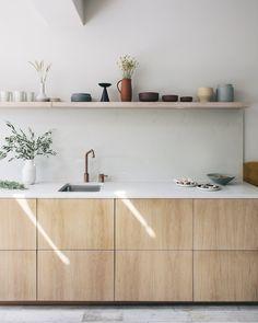 16 IKEA-køkkener der ligner en million | Mad & Bolig