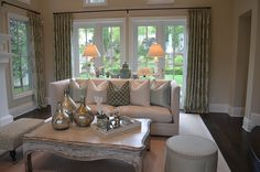 Fanticola Living Room 041