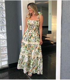 Modest Dresses, Cute Dresses, Casual Dresses, Fashion Dress Up Games, Fashion Dresses, Mode Outfits, Dress Outfits, 70s Fashion, Classy Fashion