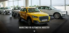If you run a car dealership, you want to know how to have automotive digital marketing success. OemMarketing #FacebookCinemagraphAds #CinamagraphAds Cinemagraph, Automotive Industry, Digital Marketing, Industrial, Success, Ads, Industrial Music