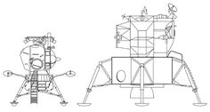 manned_moon_landers_lk_vs_lm_-_to_scale_drawing.png (1000×536)