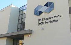 Ekspozycja PGE Giganty Mocy to nowatorska, interaktywna ekspozycja oparta o nowoczesne rozwiązania wciągające gości w interakcje. PGE Giganty Mocy stanowi część Miejskiego Centrum Kultury w Bełchatowie #gigantymocy, #promujelodzkie
