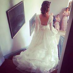 casamento-de-princesa-cleopatra-oettinger-spielberg-alemanha-vestido-de-noiva