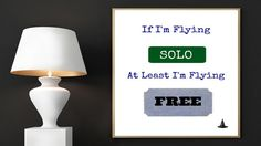 Wicked Digital Print, If I'm Flying Solo At Least I'm Flying Free, Broadway Musical, Wicked Poster, Wicked Lyric, Printable Art, Digital Art by EducationalArtPrints on Etsy