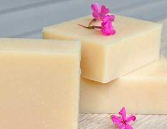 Camellia Coconut Milk Soap Recipe at Soap Making Essentials