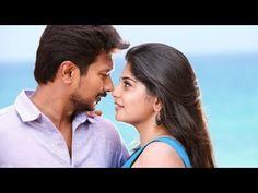 Raj Box Office | Dt 19-11-17 | Ippadai Vellum