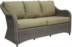 A Block and Chisel Product. Outdoor Sofa, Outdoor Furniture, Outdoor Decor, 5 Seater Sofa, Sofas, Love Seat, Java, Spaces, Decorating