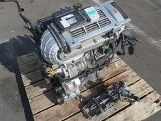 2007-2012 Mini Cooper N14 1.6L Turbo Engine Iridium Spark Plugs Tune Up Set