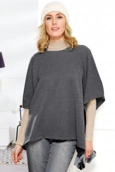 d6d99941537 Bernard Solfin   Boutique en ligne de vêtements et sous-vêtements en fibres  naturelles   pull en laine
