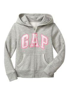 b00edbaae1 Casaco Moletom Gap Feminino Masculino Infantil 100original