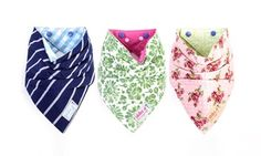 Groupon - Skibz Bandana Bib in a Choice of Designs for £6.99 in Online Deal. Groupon deal price: £6.99