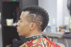 #hair#elegance #barbershopconnect #menshair  #clevelandbarber  #thisIsCle #photooftheday #striveforgreatness #orlando #orlandobarber #cavs#browns #hairstyle #nastybarbers #mensfashion #menshair #paulmitchell #menscut #hairstyle #adh