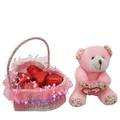 Visit for Unique Valentine Gifts Hampers for Boyfriend and Send it to Canada By Online.