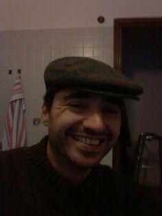 #Gianluca #Coppola