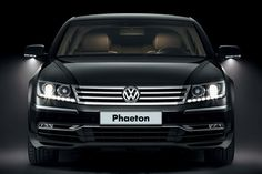 Berkshire private car hire as a private hire vehicle it is very important that you check that the vehicle is suitable for licensing before purchasing the vehicle. Volkswagen Phaeton, Volkswagen Jetta, Volkswagen Models, Car Hd, Audi A8, Auto News, Vw Cars, Electric Cars, Cars And Motorcycles