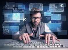 ¿Cómo evitar ser víctima de los hackers al compartir archivos en línea? - https://webadictos.com/2016/09/26/evitar-victima-los-hackers-al-compartir-archivos-linea/?utm_source=PN&utm_medium=Pinterest&utm_campaign=PN%2Bposts