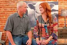 Pioneer Woman - Inspiration With A Smile - - Meatloaf Recipes - Ree Drummond Husband, Pioneer Woman Meatloaf, Pioneer Woman Recipes, Pioneer Women, Marlboro Man, Grown Women, Her Style, My Idol, Woman Inspiration