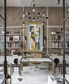 335 Best Work Place Images On Pinterest In 2018 Office Decor Desk