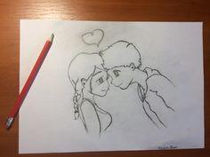 Love forever😍😘❤️