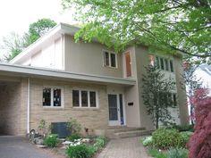 House in Trenton