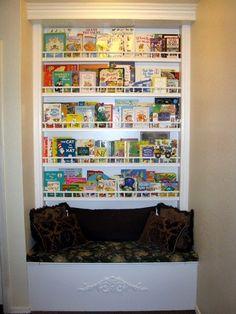 071410-bookshelf.jpg