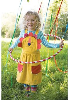 Wild Things Cord Dress Baby Style, Wild Things, Toddler Outfits, Cord, Clothes, Dresses, Outfits, Vestidos, Cable