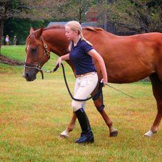 ALPHA Equestrian: ONE VITAL QUESTION PARENTS SHOULD ASK RIDING INSTRUCTORS
