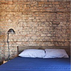 Inspirational images and photos of Bedrooms : Remodelista