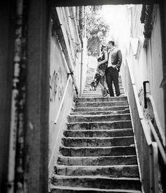 Lovers in Hong Kong | Pre-wedding | Traditional | http://brideandbreakfast.hk/2016/06/08/lovers-in-hong-kong/
