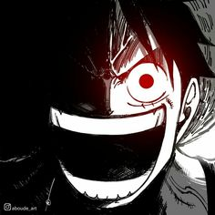 One Piece Manga, One Piece Comic, One Piece Ace, One Piece Fanart, One Piece Luffy, One Piece Drawing, One Piece Quotes, One Piece Images, One Piece Pictures