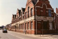 Newport Gwent, Old Photos, Multi Story Building, Old Things, Street View, Times, School, Old Pictures, Vintage Photos
