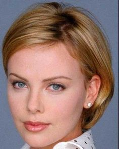 Fine Straight Hairstyles Womens Short Hair Styles  Prom Hairstyles For Short Hair Depending