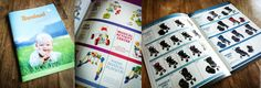 Ontwerp en fotografie packshots babyartikelen voor onze klant Baninni  ©www.twindesignbvba.be
