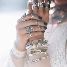 """shopdixi: """"❉ Sunset Lovers In Store Now! ❉ ✒ Shop The Bohemian Magic Now…"""